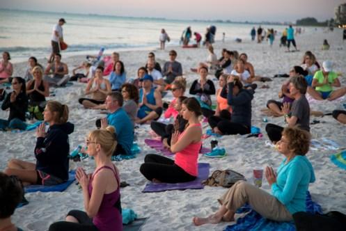 Fit Nation Sunset Yoga Feb16--76