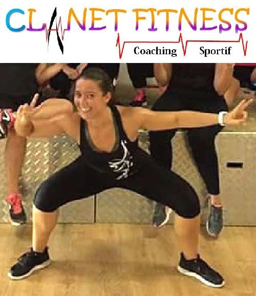 salle fitness toulouse