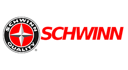 Schwinn fitness repair