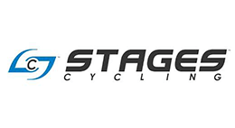 stages fitness repair