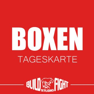 boxen-training-tageskarte