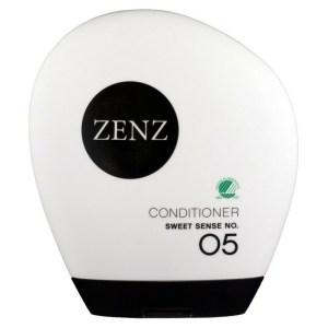 ZENZ Organic Sweet Sense No. 05 Conditioner 250 ml