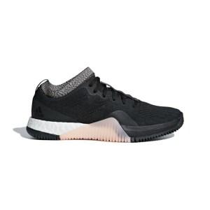 Adidas Crazy Train Elite dames fitness schoenen