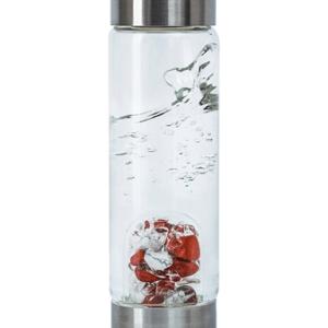 VitaJuwel ViA Fitness - Glas - Edelsteen - 500
