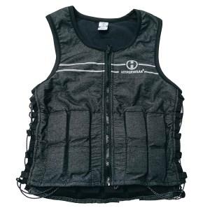 Hyper Vest FIT S - 5 lbs (2,3 kg)