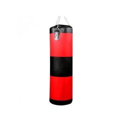 كيس ملاكمة بوكسنيق جلد - كيس الملاكمة