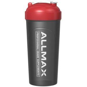ال ماكس بروتين شيكر 700 مل