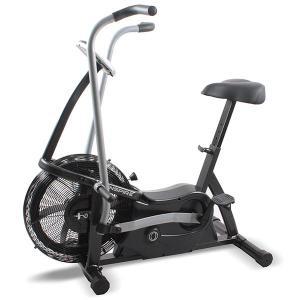 دراجة هوائية انسباير
