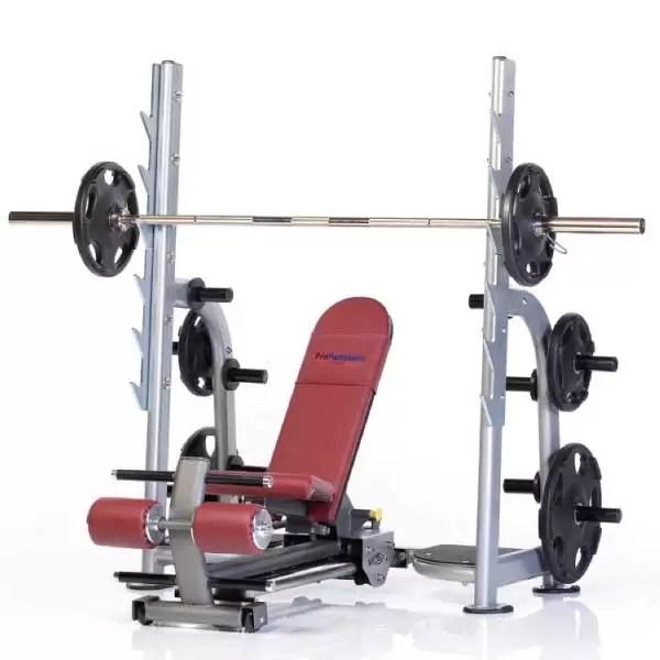 Strength Training Equipment In Phoenix Fitness 4 Home