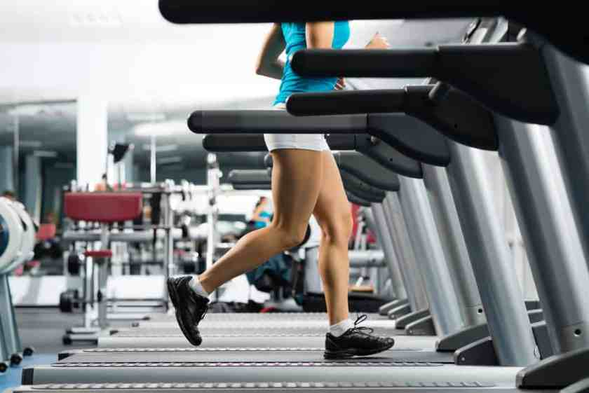 best-treadmill-workout-2