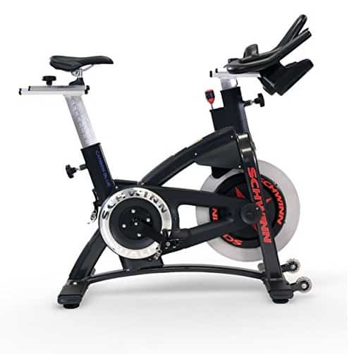 spin-bike-for-tall-people