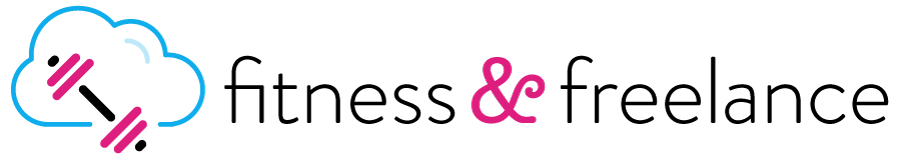 Fitness & Freelance