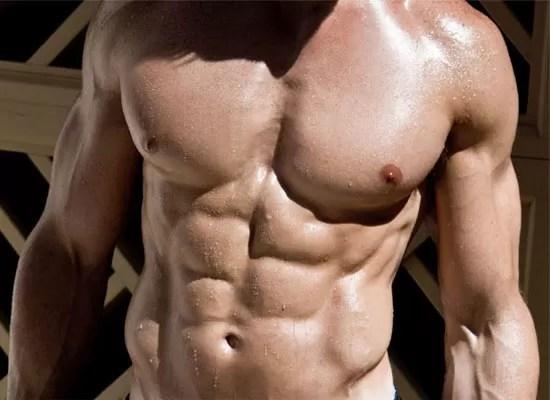 Как и защо Анавар стана най-търсения стероид
