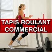 https fitnessarabais com categorie produit machine cardio tapis roulant