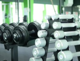 5 Essential Dumbbell Rack Sets for Home Workouts