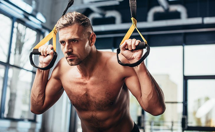 Incorporating HIIT To Your Regular Workout