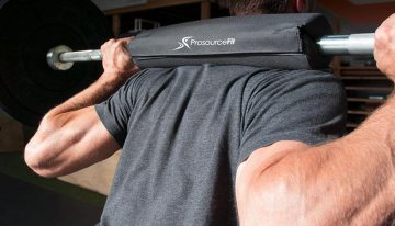 Barbell Pad: A Complete Guideline