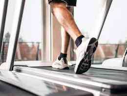 The 3 Best Self Propelled Treadmills For Your Home Gym
