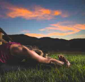 Muscle Soreness Recovery Tips