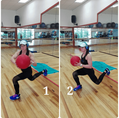 Killer Fat Burning HIIT Workout You Should Try Out