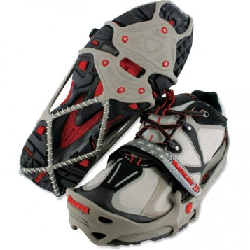 YakTrax-Run-Cleats