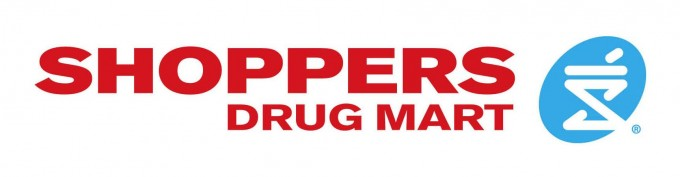 Shoppers_drug_mart_Logo