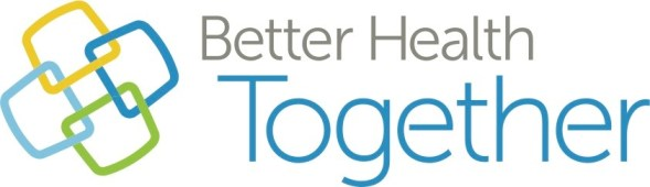 Better Health Together