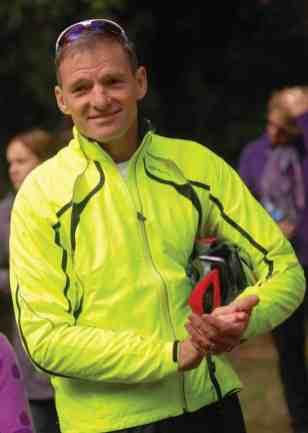 Fitness Corner Terry Fox 2014-24