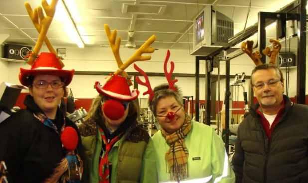 reindeer romp 2014-4