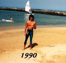 1990 - Kopie