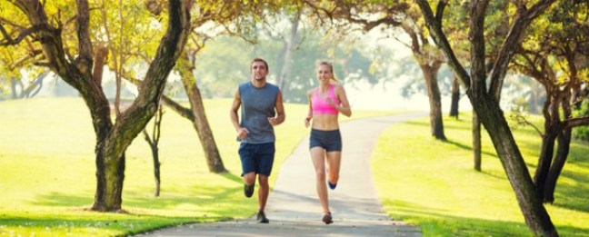 Image result for regular exercise