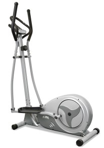 Home Luxury Elliptical Cross trainer CT300