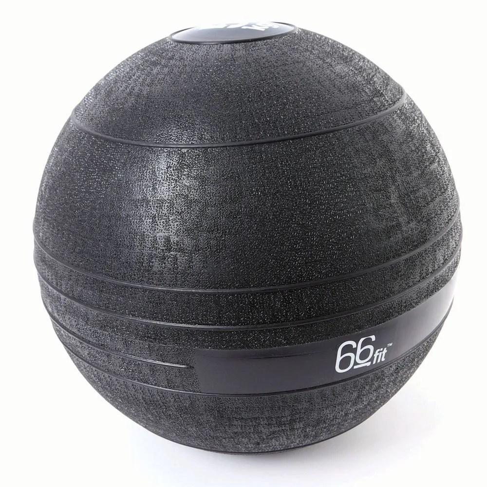 No Bounce Medicine Crossfit Gym Boxing Fitness Training Balls