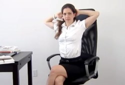 exercises_you_can_do_at_work