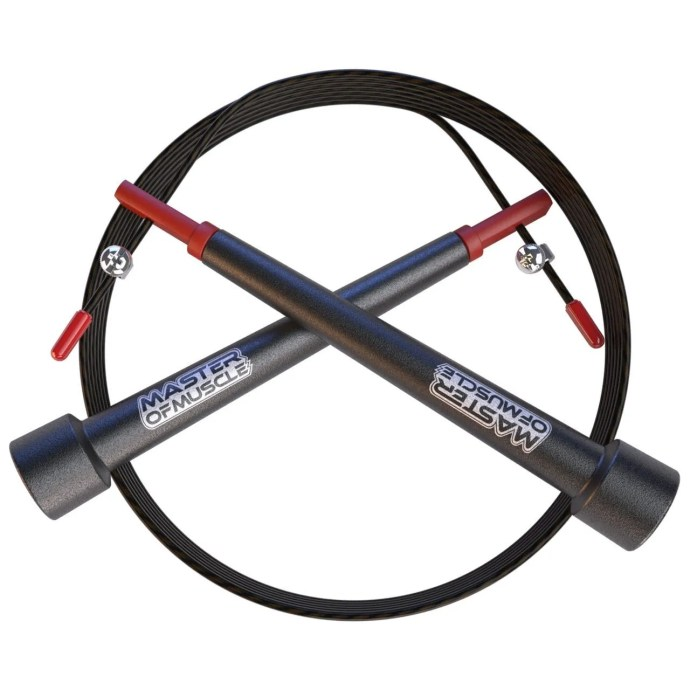 skipping-rope-fast-speed-cable-for-mastering-double-unders