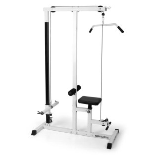 number ten rated home gym