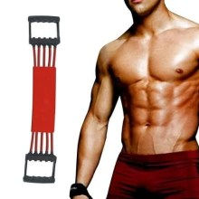 best spring chest expander