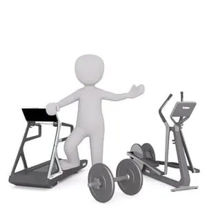 uk exercise bike reviews