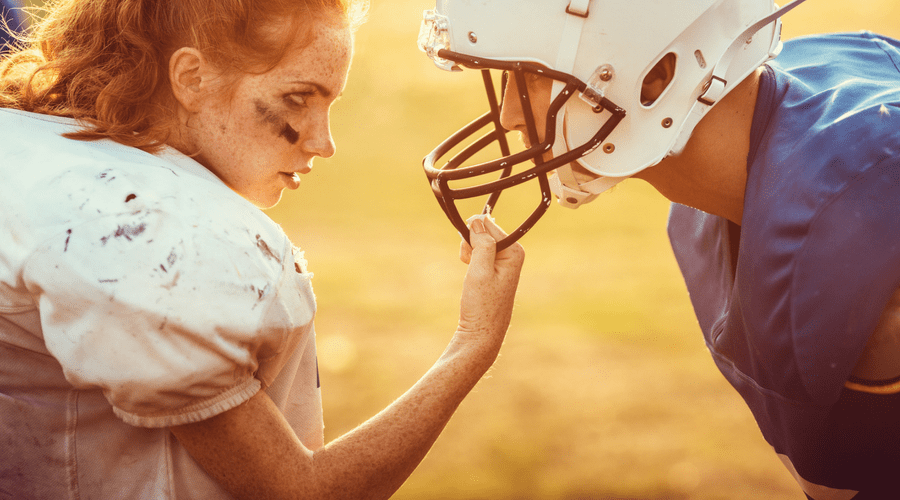 Survive Football Season without Wrecking Your Diet
