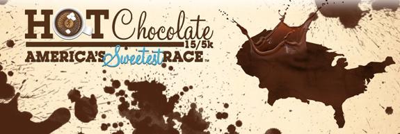 Hot-Chocolate-Race-Logo