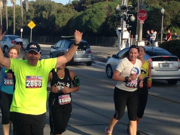 Ventura Memorial Day 2013 121