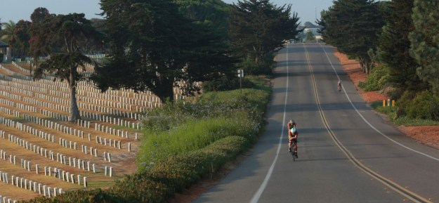 Bike Course SDIT