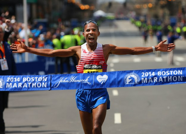 118th-boston-marathon-1