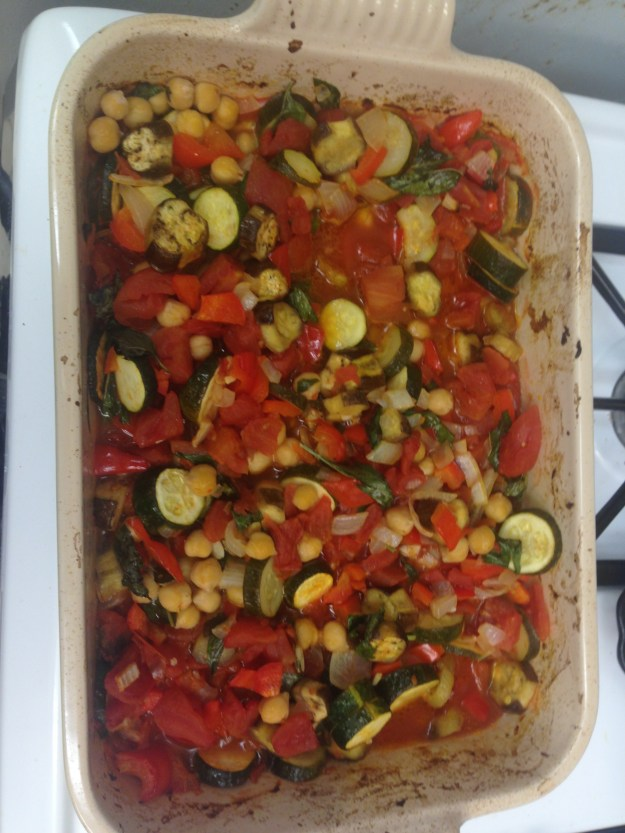 Rataouille