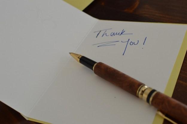handwrittn stationary subscription service