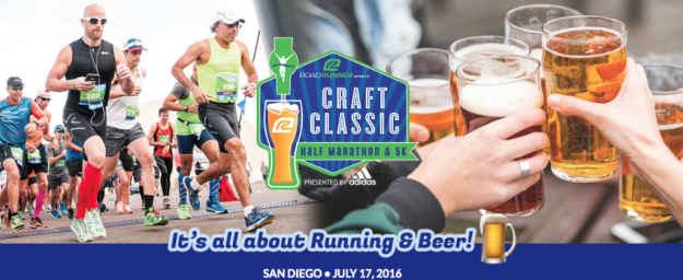 craft classic race discount code