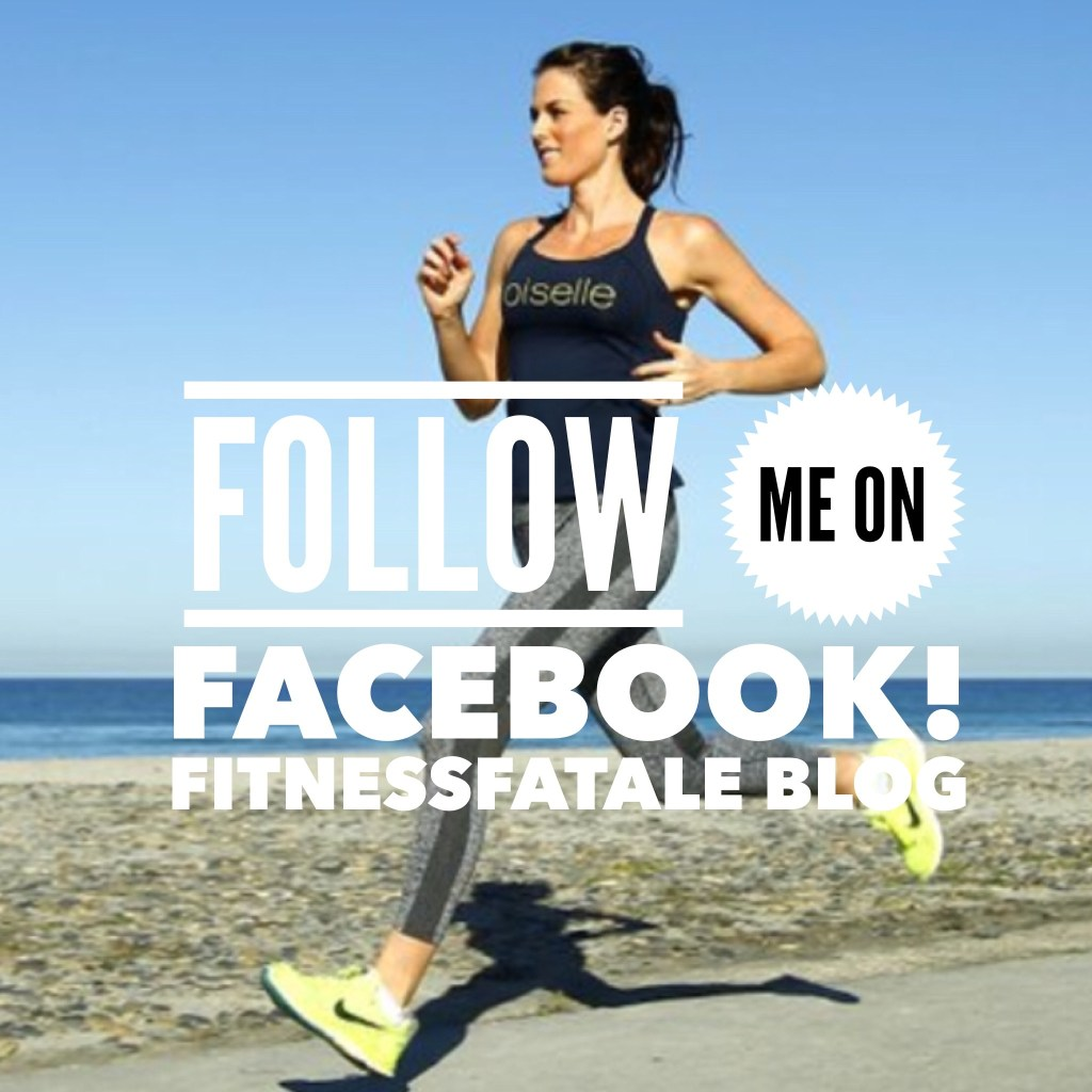 fitnessfatale facebook page