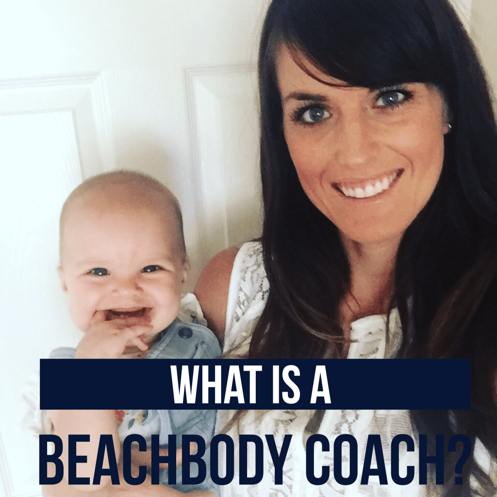 what is a beachbody coach how much does it cost how to make money