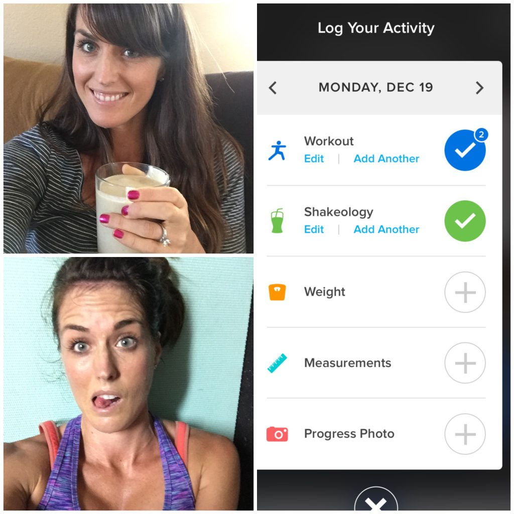 beachbody health bet what is a challenge group
