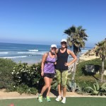 Mountains 2 Beach Marathon Training Weeks 10 & 11